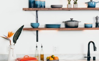 5 Best Tools for your Kitchen